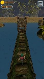 Temple Adventure Fun screenshot 9
