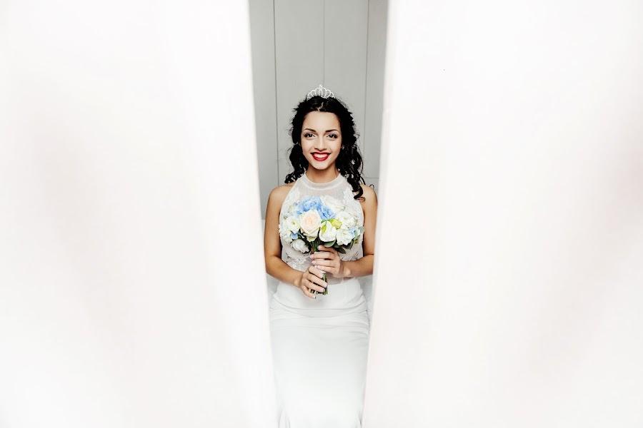 婚禮攝影師Volodimir Vaksman(VAKSMANV)。14.08.2017的照片