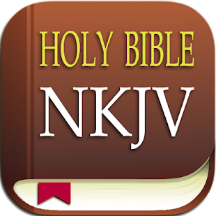 The holy bible in audio kjv audio bible download christian.