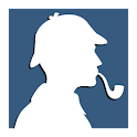 Inspeckage - Package Inspector icon