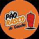 Download Pão Rasco do Gaúcho For PC Windows and Mac
