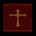Pese (Free) icon