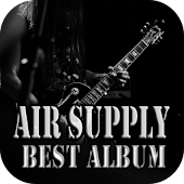 The Best of Air Supply Collection