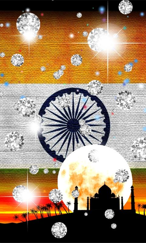 Indian Flag Images Hd Mobile Wallpaper Best Picture Of Flag