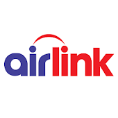 AIRLINK CHAUFFEUR DRIVE