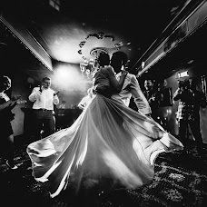 Wedding photographer Petr Gubanov (WatashiWa). Photo of 06.06.2017