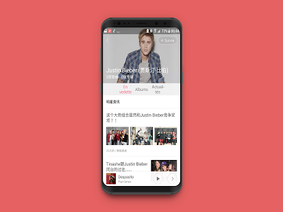 Miui Music Player Guide 2018 for PC-Windows 7,8,10 and Mac