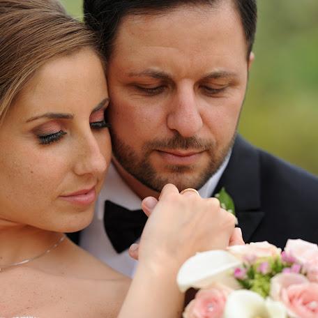 Wedding photographer Roberto Sibilano (Roberto2201). Photo of 16.03.2017