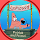 Download Patrick and Friends Wallpapers For PC Windows and Mac