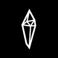 Spell Tracker for Pathfinder RPG apk