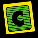 Word Cascade icon