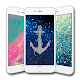 Bling Bling Glitter Wallpaper Download for PC Windows 10/8/7