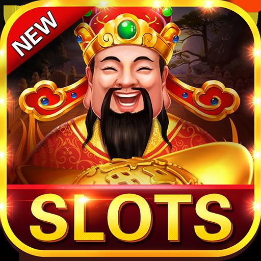 Gold Fortune Casino - Free Macau Slots