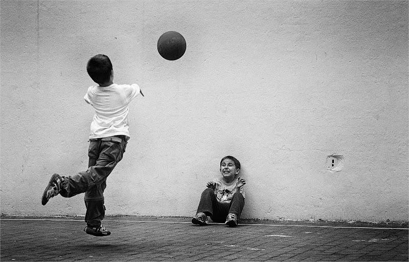 giochi tra bimbi di Giovi18