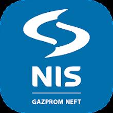 Gazprom card Download on Windows