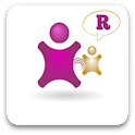 Speech Therapy: R icon