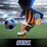 SEGA POCKET CLUB MANAGER 2.2.1