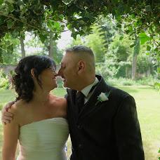 Wedding photographer Francesco Italia (francescoitalia). Photo of 02.07.2018