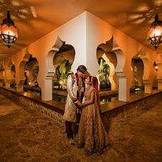 Wedding photographer Tawut Pikampon (phuketcinema). Photo of 07.03.2018
