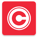 Central Church App icon