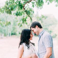 Wedding photographer Nataliya Kolchina (NatalieKolchina). Photo of 23.07.2016