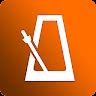 app.pg.stagemetronome