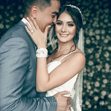 Fotógrafo de bodas Christian Nassri (nassri). Foto del 02.08.2017