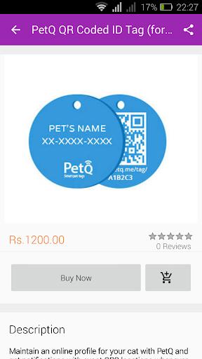 PetPeople.pk