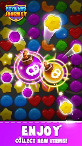 Toyland Journey apkmr screenshots 3