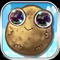 Flappy Potato icon