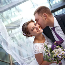 Wedding photographer Vadim Savchenko (Vadimphoto). Photo of 07.11.2017