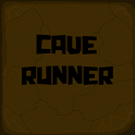 Cave Runner icon