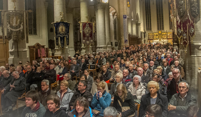 Klik hier voor foto's van orgelconcert 2015