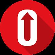 Navneet TOPScorer - Best eLearning App