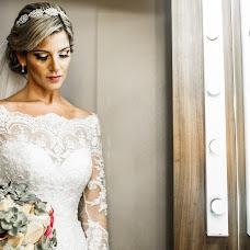 Wedding photographer Chris Souza (chrisouza). Photo of 13.06.2018