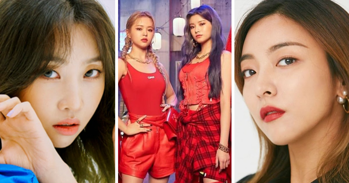 10 K-Pop Agencies With Female CEOs To Support This International Women's Day