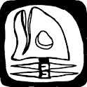 Bonefish icon