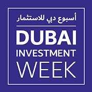Dubai Investment Week 2018