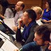 """American Opera Projects: """"You're seeing the opera in microcosm."""""""