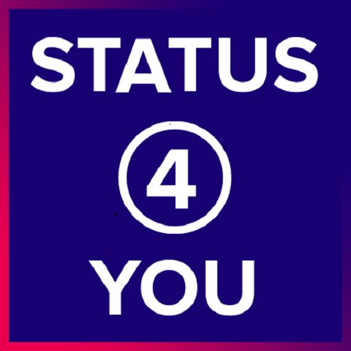 Status 4 You Hindi English