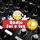 Rádio Sal e Luz Download for PC MAC
