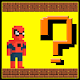 Download Spider Jump Man For PC Windows and Mac