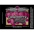 Southern Tier Raspberry Wheat
