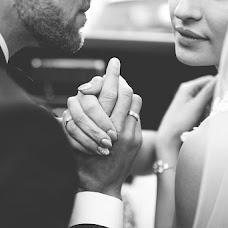 Wedding photographer Beata Torge (torge). Photo of 06.10.2015