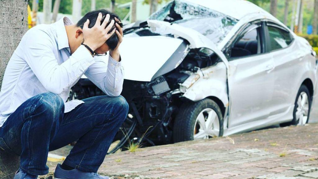 Anaheim Car Accident Law Group