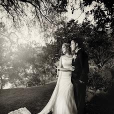Wedding photographer Luis fernando Carrillo (FernandoCarrill). Photo of 16.02.2016