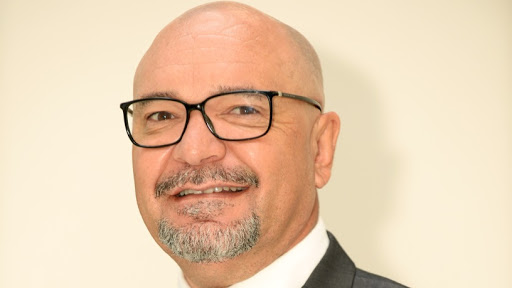 Dr Craig Van Rooyen, chief operating officer at Liquid Telecom SA, will lead the business in SA in the interim.