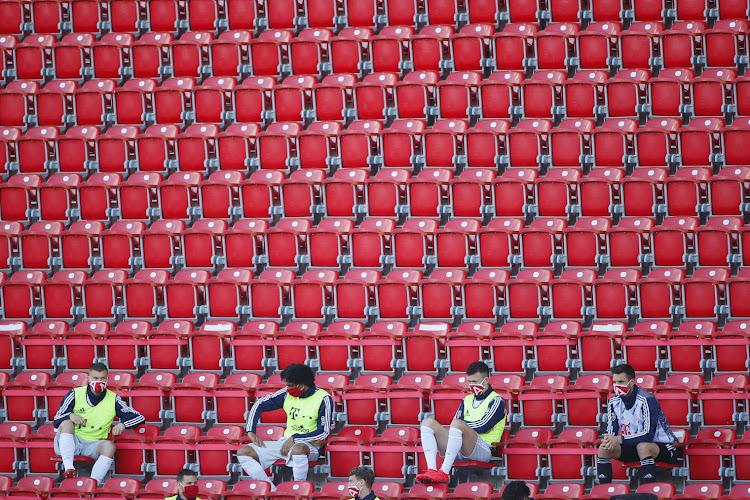 Les effets du huis-clos ? La Bundesliga compte énormément de victoires à l'extérieur depuis la reprise