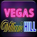 Top Vegas Games 4.3 Mod Apk Download