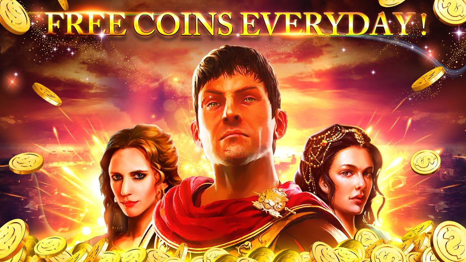 epic free casino games